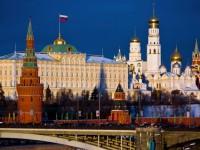 Основой музея «История России» станет интерактивная выставка
