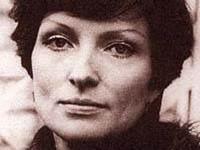 Советский кинорежиссер Лариса Шепитько стала персиянкой