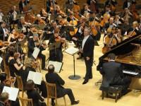 Уральский оркестр откроет крупнейший фортепианный фестиваль Европы