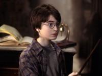 Фанаты Гарри Поттера снимут свой фильм