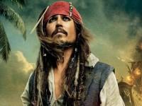 «Пираты Карибского моря 5»: у Джека Воробья новая любовь