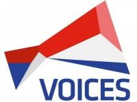 Кинофестиваль VOICES стартовал в Вологде