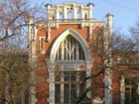 Бахрушинский музей откроет свое представительство в «Горках Ленинских»