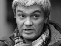 Умер режиссер Василий Пичул