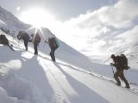 В Голливуде снимут новый фильм о тайне перевала Дятлова