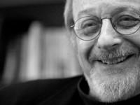 Умер американский писатель Эдгар Доктороу