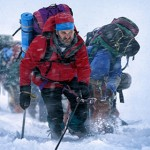 Фильм «Эверест» откроет Венецианский кинофестиваль