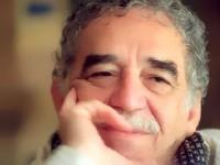 Прах Маркеса отправят на родину писателя