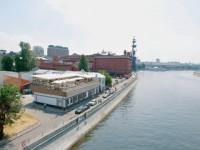 Науке, искусству и технологиям посвящена программа Политехнического музея
