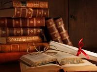 Выставка «Писатели Урала» открылась в Екатеринбурге