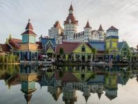 Фестиваль культуры и искусств под эгидой ЮНЕСКО откроется в Сочи