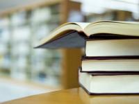 Киев заявил, что может расширить список запрещенных к ввозу из РФ книг
