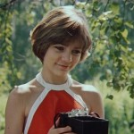 Современный кинематограф: куда уходит детство
