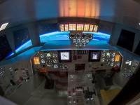 Интерактивный музей «Буран» откроется на ВДНХ 15 августа