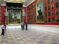 Неизвестный Эрмитаж» открыт в Хабаровске