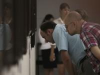 Выставку живописи и графики откроют в Щелковском музее