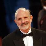 Венецианский фестиваль наградит Брайана Де Пальму