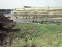 Реконструкция битвы на Каринском поле пройдет на Владимирщине