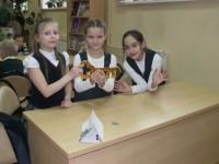 Герои «Золотого ключика» представлены на выставке в Литературном музее