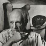 Франция вернула Испании картину Пикассо стоимостью 27 миллионов долларов