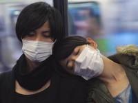 Новый фильм Ким Ки Дука на фестивале «Край света»
