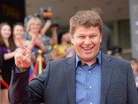 Главное шоу на «Матч ТВ» будут вести Губерниев и Черданцев