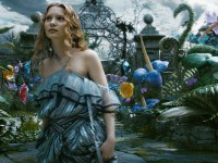 150 лет исполнилось книге Л. Кэрролла «Алиса в Стране чудес»