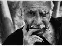 Гия Канчели: «Живу своей музыкой и счастлив»