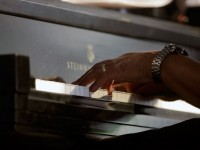 Минкультуры РФ создает каталог патриотической музыки