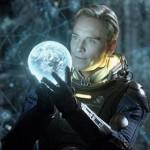 Ридли Скотт приступит к съемкам «Прометея 2» в январе 2016-го