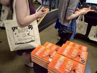 В США предложили вернуть деньги покупателям новой книги Харпер Ли