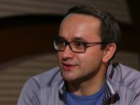 Ретроспектива Андрея Звягинцева пройдет в Лондоне
