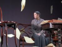 Театр Моссовета покажет «Вишневый сад» в постановке Кончаловского