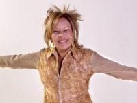 Песня + танец. Как «Ламбада» покорила мир?