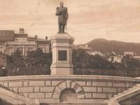 В.С. Завойко. Кто был первым военным губернатором Камчатки?