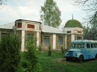 История России. Когда и где в советской провинции появился планетарий и чем он отличался от столичного?