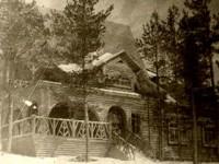 На даче художника Коровина через 76 лет после его смерти вновь открылась мастерская