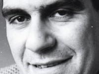 Фестиваль «Заповедник» имени Сергея Довлатова откроется в Пскове
