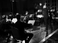 Впервые за 12 лет музыкант из России победил в конкурсе композиторов «Гаудеамус»