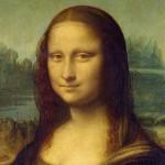 Итальянский ученый заявил об обнаружении возможных останков Моны Лизы