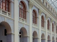 Международная ярмарка современного искусства откроется в Москве