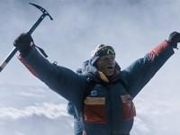 Старейший киносмотр откроет фильм о нашем альпинисте Анатолии Букрееве