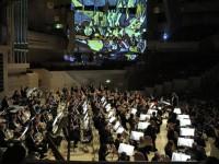 Оркестр «Русская филармония» выступит в Австрии и Словакии в сентябре