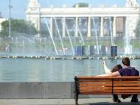 Парк Горького и «Музеон» в Москве объединили под руководством Тюняевой