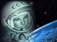 Истории российской космонавтики посвящена выставка в Лондоне