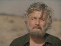 Умер известный советский актер Михай Волонтир, сыгравший Будулая