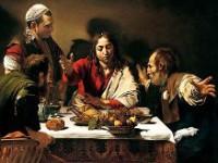 5 фактов о Караваджо, которые должен знать каждый ценитель искусства