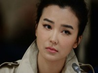 «Вий 2» станет национальным китайским фильмом