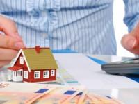 Как быстро продать квартиру? Полезные советы
