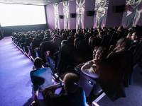 Дни российского детского кино стартуют в Сербии